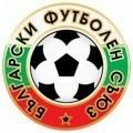 Bulgaria Futsal