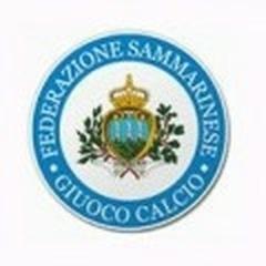 San Marino Futsal