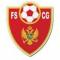Montenegro Futsal