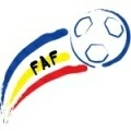 Andorra Futsal