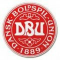 Dinamarca Futsal