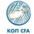 Chipre Futsal
