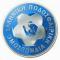Grecia Futsal