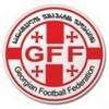 Georgia Futsal