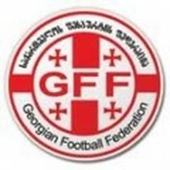 Géorgie Futsal
