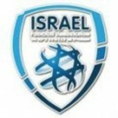 Israel Futsal