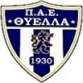 Thyella Patras