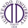 >Juntendo Univ.