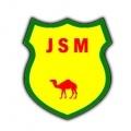 JS d'El Massira