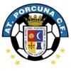 Atletico De Porcuna C.F.