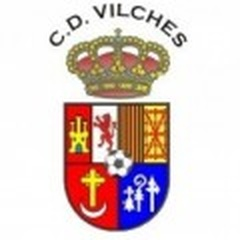 CD Vilches