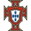 Portugal U23