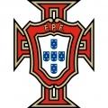 Portugal Sub 23