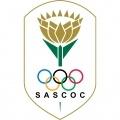 Sudáfrica Sub 23
