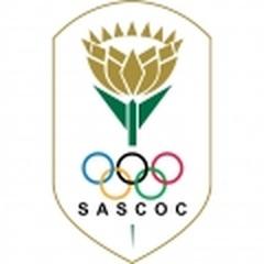 Afrique du Sud U23