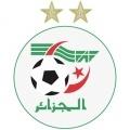 Argelia Sub 23