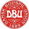Danemark U23