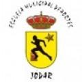Jodar CF
