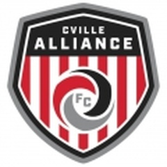 Charlottesville Alliance