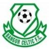 Bangor Celtic