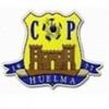 Huelma C.P.
