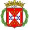Villargordo Cf