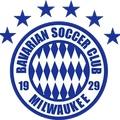 Milwaukee Bavarians