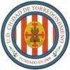 C.D. U.D. Ciudad De Torredonjimeno