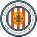 UDC Torredonjimeno