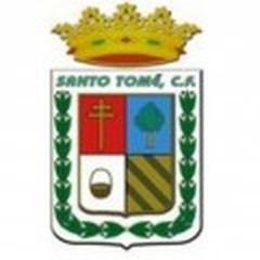Santo Tome Cf