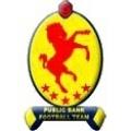 Public Bank FC