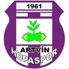 Artvin Hopaspor