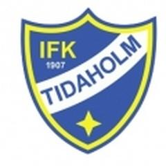 Tidaholms
