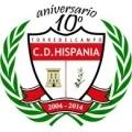 CD Hispania