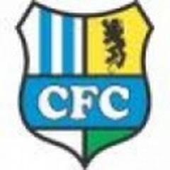 Chemnitzer FC Sub 19