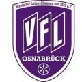 Osnabrück Sub 19