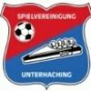 Unterhaching Sub 19