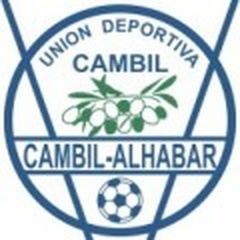 UD Cambil