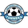 Tammeka III