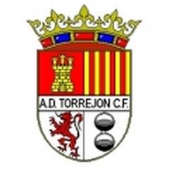 AD Torrejón Femenino
