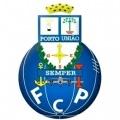 Porto SC