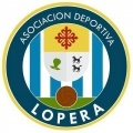 AD Lopera
