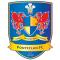 Pontyclun FC