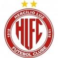 >Hercílio Luz