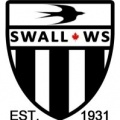 Mazenod Swallows