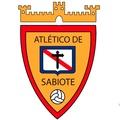 At Sabiote