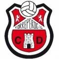 CD Torreperogil