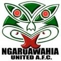 Ngaruawahia United