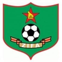 Zimbabue Fem