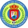 C.D. Arroyo Del Ojanco C.F.
